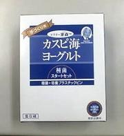 20050705151125-1