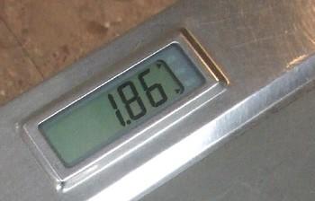 Dscf66521